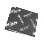 DEi Design Engineering Boom Mat akustický izolační plát 30 x 32 cm, balení 2ks