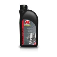 Plně syntetický závodní motorový olej Millers Oils NANODRIVE - Motorsport CFS 10w40, 1L