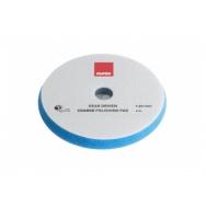 """RUPES Velcro Polishing Foam Pad COARSE - Mille - pěnový korekční kotouč (tvrdý) pro planetární leštičky, průměr 130/140 mm (5""""/5,5"""")"""