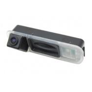 CCD parkovací kamera Ford Focus (2011->)