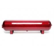 TA Technix tlaková nádoba 19L - červený karbon
