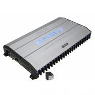 Zesilovač Hifonics Zeus ZRX8805