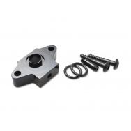 PROSPORT Performance adaptér pro montáž přídavného ukazatele tlaku turba pro BMW motory N20/N55
