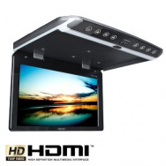 Ampire OHV-101HD stropní monitor