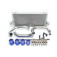 TA Technix intercooler kit Mitsubishi Lancer EVO 4 / 5 / 6 (96-00)