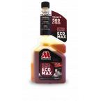 Aditivace benzínu Millers Oils Petrol Power ECOMAX, 500ml