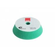 """RUPES Velcro Polishing Foam Pad MEDIUM - pěnový korekční kotouč (střední) pro orbitální leštičky, průměr 80/100 mm (3""""/4"""")"""