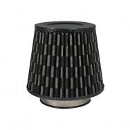 Sportovní filtr vzduchový Carbon