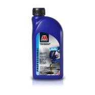 Polosyntetický motorový olej Millers Oils Trident 5w30, 1L