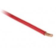 ACV RCP 10R OFC napájecí kabel