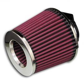 Sportovní filtr vzduchový JOM