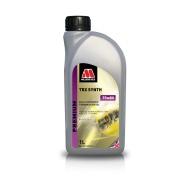 Plně syntetický převodový olej Millers Oils Premium TRX Synth 75w80, 1L
