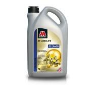 Plně syntetický olej Millers Oils Premium XF Longlife C2 0w30, 5L
