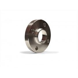 Podložky pod kola rozšiřovací, 4x108, šířka 20mm (Citroen / Peugeot)