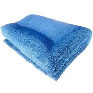 Mammoth Infinity Edgeless Drying Towel XL - bezešvý, extra savý, velký sušící ručník, 60x80mm