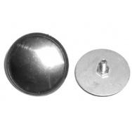 Anténní záslepka 40 mm