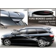 Stylla spoiler zadních dveří Ford Mondeo IV Combi (2007 - 2015)