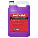 Mothers Professional Wheel Cleaner - přípravek pro čištění disků, 3,785 l