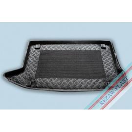 Vana do kufru Hyundai Kona (2017-) pro verzi se subwooferem