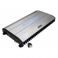 Zesilovač Hifonics Zeus ZRX9002