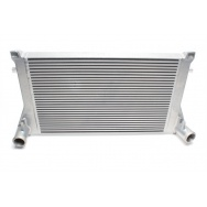 TA Technix intercooler kit VW Golf VII (typ 5G/AU) 2.0 TFSI