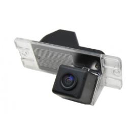 CCD parkovací kamera Mitsubishi Pajero 2219492
