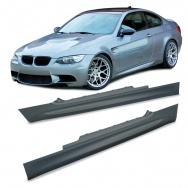 JOM prahy BMW 3 E92 coupé (07-09) - SportLook