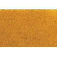 Mecatron potahová látka samolepící žlutá