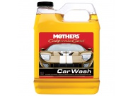 Mothers California Gold Car Wash - autošampon, 1892 ml