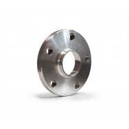 Podložky pod kola rozšiřovací, 5x112, šířka 15mm se změnou středícího osazení