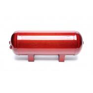 TA Technix tlaková nádoba 11,5L - červený karbon