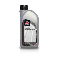 Servo olej Millers Oils Premium Central Hydraulic Fluid, 1L