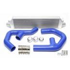 TA Technix intercooler kit VW Golf V (5) GTI / TFSI 2.0 (od 03)