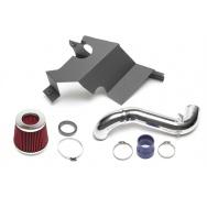 TA Technix sportovní kit sání Audi A3 (8V) 1.8 TFSI, 2.0 TSI/TFSI (2014-)