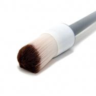 Dope Fibers  Detail Brush Dope - detailingový štětec, průměr 32 mm