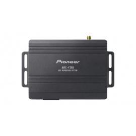 Navigace Pioneer AVIC-F260
