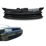 JOM přední maska VW Golf IV - bez znaku
