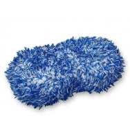 Microfiber Madness Incredisponge - mikrovláknová mycí houba