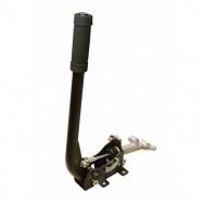 Swagier hydraulická ruční brzda s brzd. válcem - páka o délce 43 cm