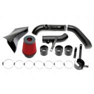 TA Technix sportovní kit sání BMW 1 135i N55 (E82/E88) / 3 335i N55 (E90/E91/E92/E93)