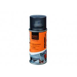 Foliatec sprej na tónování světlometů 150 ml, odstín kouřový