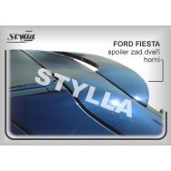 Stylla spoiler zadních dveří Ford Fiesta (1995 - 2002)