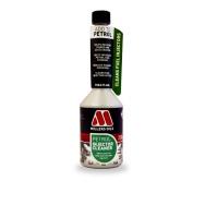 Příměs do benzínu Millers Oils Petrol Injector Cleaner, 250ml