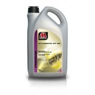 Převodový olej Millers Oils Premium Millermatic ATF MB, 5L