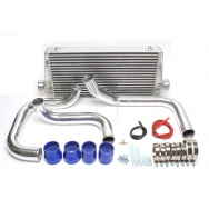 TA Technix intercooler kit Nissan Skyline R33 GTS - RB25DET (93-98)