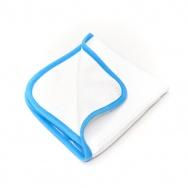Dope Fibers Glass Dope - mikrovláknová utěrka na skla