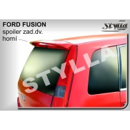 Stylla spoiler zadních dveří Ford Fusion (2002 - 2012)