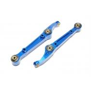TA Technix hliníková zadní ramena pro Honda Civic, CRX a Integra