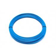 TA Technix hadice pro vedení vzduchu 6 mm - tmavě modrá