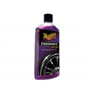 Meguiars Endurance High Gloss Tyre Gel - 473 ml